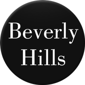Beverly Hills - 비버리힐즈 icon