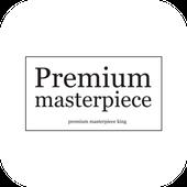프리미엄명품킹 icon