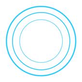 TransXBeacon icon