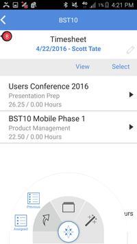 BST10 Mobile apk screenshot
