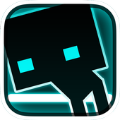 Dynamix icon