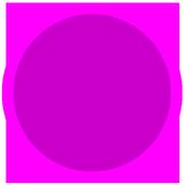 The Dot Game icon