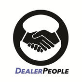 DealerPeople icon