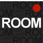 VeryLastRoom icon