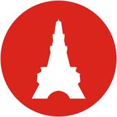 MOBSEN SIKAP icon