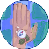 Landgrab (Unreleased) icon