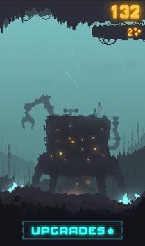 Dig Station apk screenshot