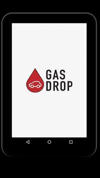 Gas Drop screenshot 2