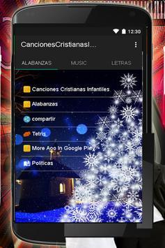 Christian Children's Songs apk screenshot
