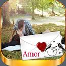 Cartas de Amor para Enamorar APK