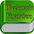 Diccionario Financiero APK