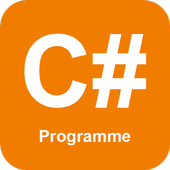 C# Programs Pro free icon