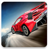 Pocket Racing Drift 3d For Android Apk Download