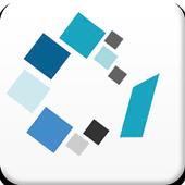 사업자 휴폐업 조회 icon