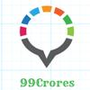 99Crores icon