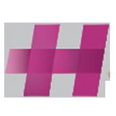 Humana Chat icon