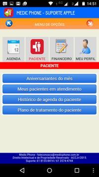 Instituto Vida screenshot 3