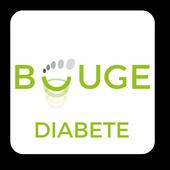 Bouge Diabète icon