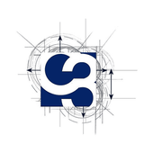 C3 Smart Remote icon