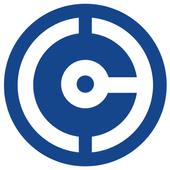 eCapture icon