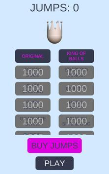Jumpy Balls apk screenshot