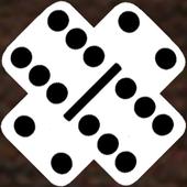 BonesHD Free icon