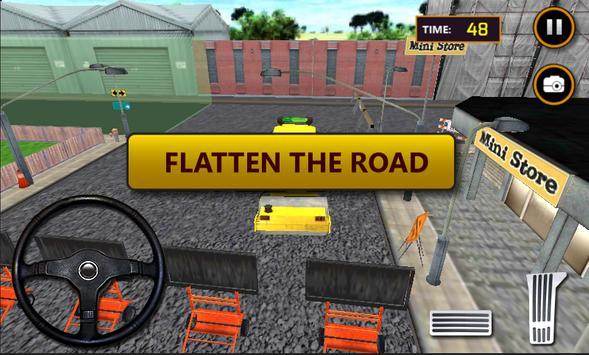 City Road Loader apk screenshot