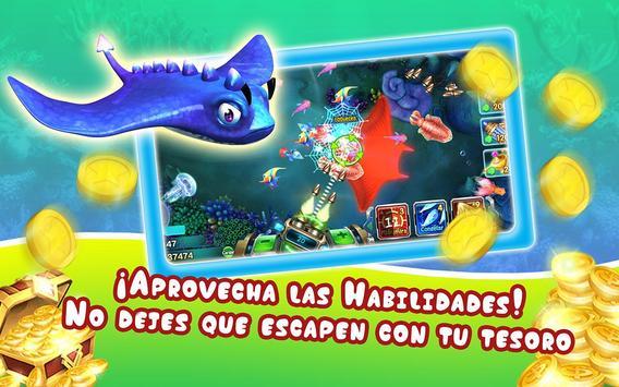 Pesca Feliz apk screenshot
