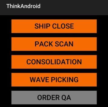 com.ct.thinkdroid screenshot 1