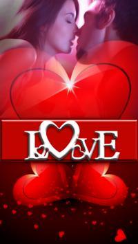 Romantic Love Quotes &Messages screenshot 2