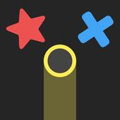 Color Trouble icon