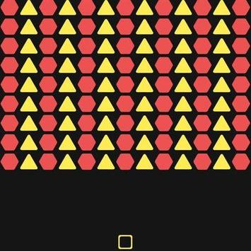 Color Trouble screenshot 1