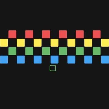 Color Trouble screenshot 2