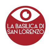 Basilica of San Lorenzo icon