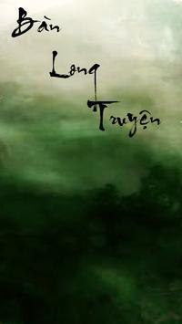 Bàn Long - Truyện Tiên Hiệp poster