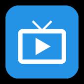 小電視 icon