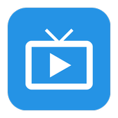 小電視-icoon