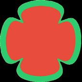 Dorna icon