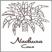 Nachura casa icon
