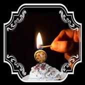Romantic Birthday icon