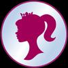 Princess Music Box icon