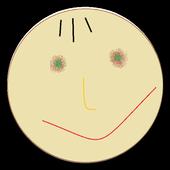 Smile Cash icon