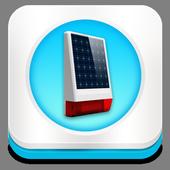 SGS icon
