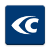 CPen Note icon