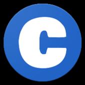 CTIS Connect icon