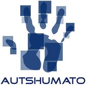 Autshumato Translate icon