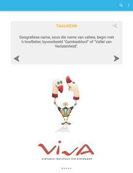 Viva app apk download free books reference app for android viva app apk download free books reference app for android apkpure urtaz Gallery