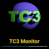 TC3monitor-v2 icon