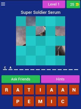Guess Who screenshot 14