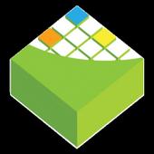 Cuben SFI icon